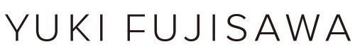 YUKI FUJISAWA,ユキフジサワ,yuki fujisawa,yuki fujisawa ニット,yuki fujisawa tシャツ,yuki fujisawa 通販,ユキフジサワ 通販,yuki fujisawa 取り扱い