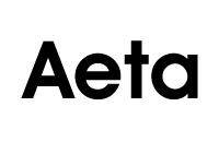 Aeta,アエタ,Aeta 通販,Aeta 取り扱い,Aeta ブランド,Aeta バッグ,Aeta 革小物,アエタ バッグ,アエタ 通販