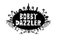 Bobby Dazzler,ボビーダズラー,ボビーダズラー ぬいぐるみ,ボビーダズラー通販,bobby dazzler 通販