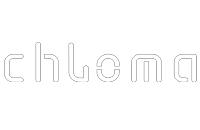 chloma