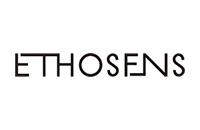 ETHOSENS