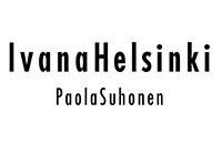 Ivana Helsinki イヴァナヘルシンキ