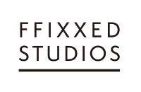 FFIXXED STUDIOS