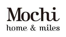 Mochi home & miles