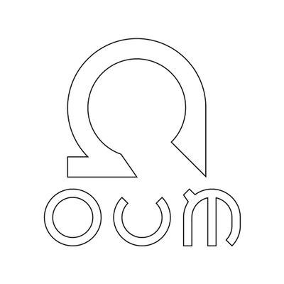 Ω/オーム oum