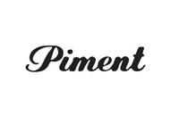 Piment ピモン Pimentアクセサリー