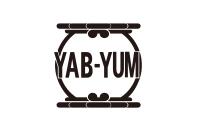 YAB-YUM