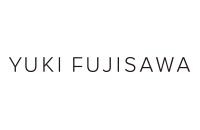 YUKI FUJISAWA