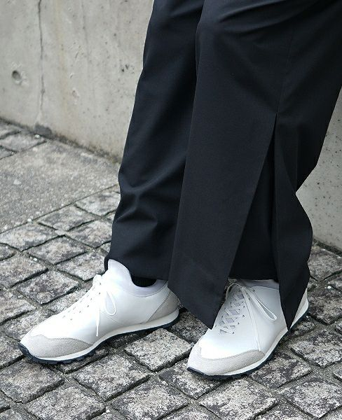 neverlamp shoes nl/P.N.E_01[WHITE]
