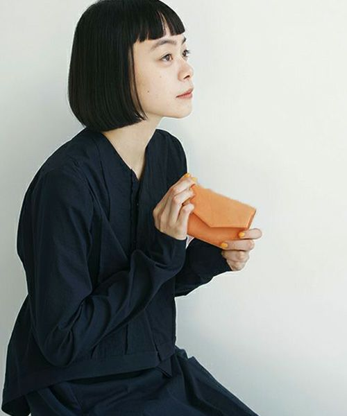ohta×Palm maison オオタ×パームメゾン 別注・nume letter [ac-11Nn]
