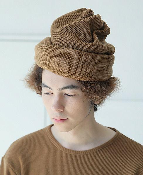 Edwina Hoerl CAP[30[/EH37A-01A/B]
