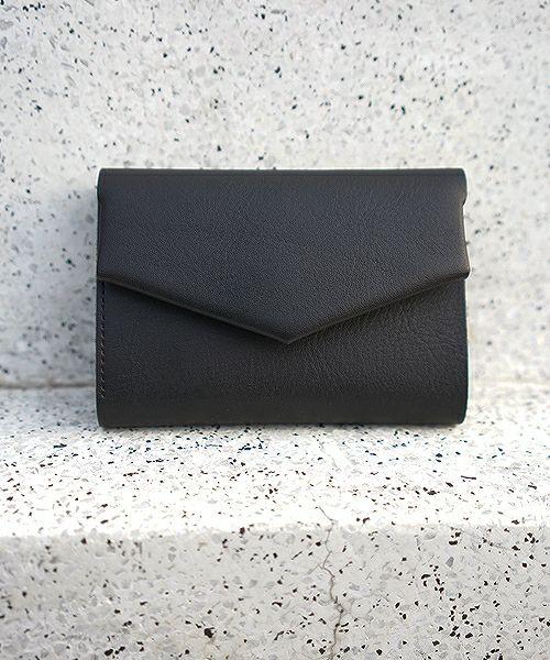 ohta×Palm maison オオタ×パームメゾン 別注・black letter[ac-11-B]