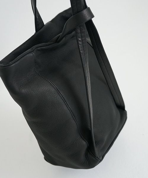 Aeta  アエタ DA08 RUCKSACK S[BLACK]