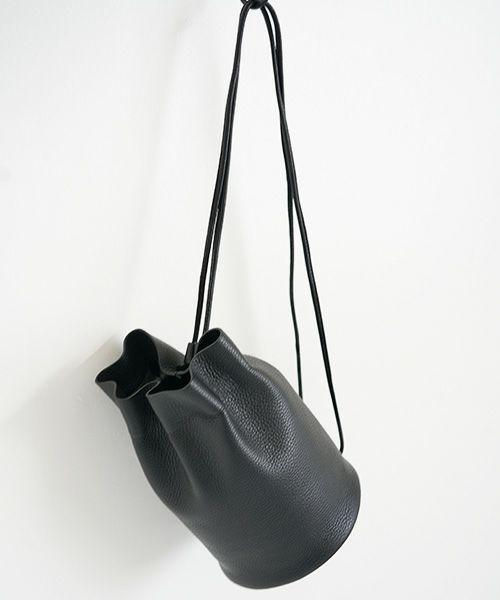 Aeta  アエタ PG06 BONSAC S[BLACK]