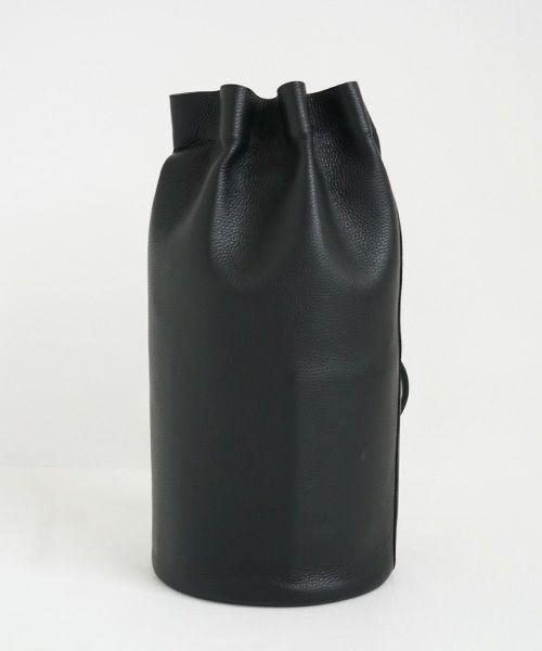 Aeta  アエタ PG07 BONSAC M[BLACK]