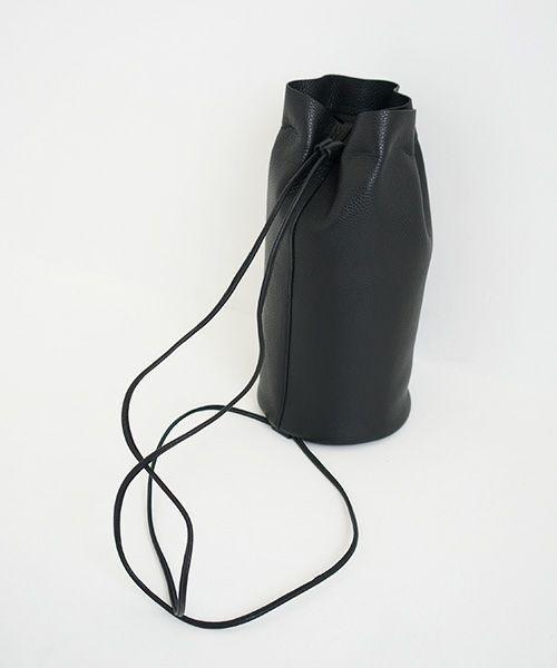Aeta  アエタ PG08 BONSAC L[BLACK]