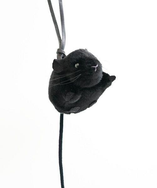 Aeta  アエタ KS01 MOUSE[BLACK]