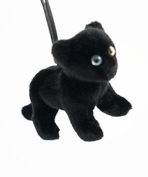 Aeta  アエタ KS03 PANTHER[BLACK]