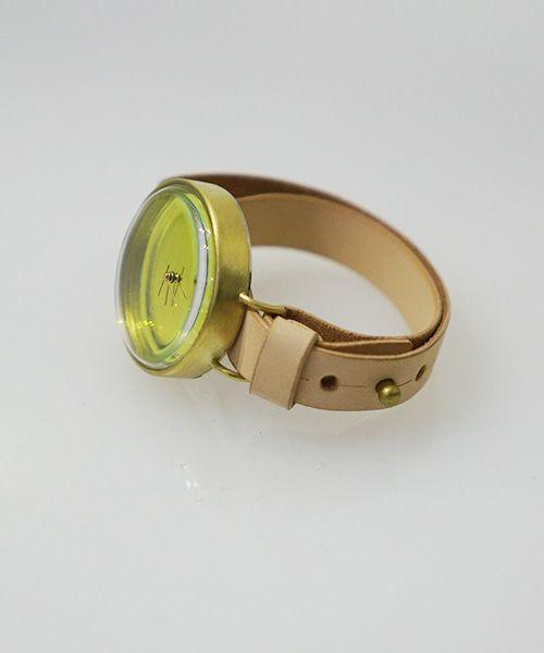 nejicommu ネジコミュ AROUND PRISM [PRISM/NATURAL]