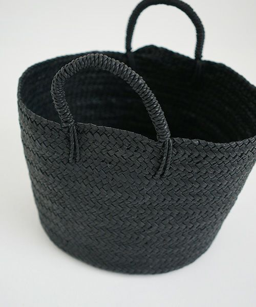 Aeta  アエタ KG02 BASKET M[BLACK]