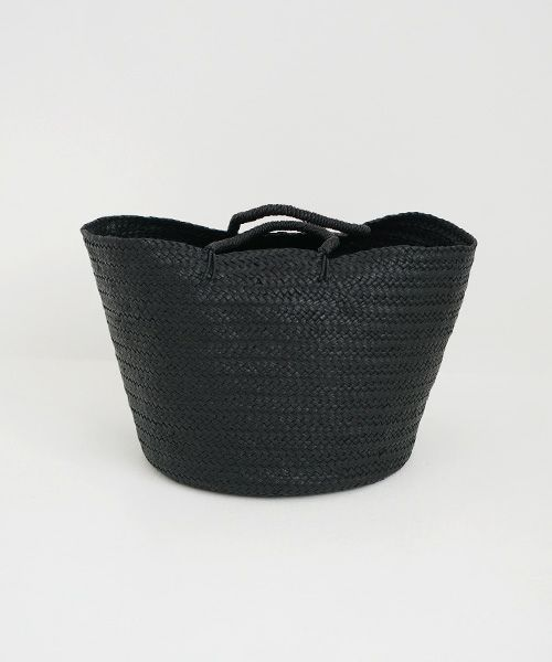Aeta  アエタ KG03 BASKET L[BLACK]